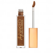 Corector Urban Decay Stay Naked