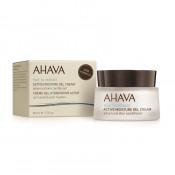 Crema gel pentru hidratare Time to hidrate, Ahava