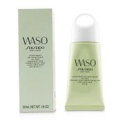 Crema pentru fata Shiseido Waso Color-Smart Day Moisturizer