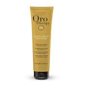Crema pentru maini Oro Therapy Oro Puro
