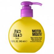 Crema pentru par Bed Head Motor Mouth, Tigi