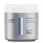 Crema pentru Stralucire - Londa Professional Polish Shime Cream