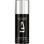 Deo Spray Azzaro Pour Homme