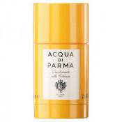 Deodorant Stick Acqua Di Parma Colonia