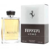 Ferrari Uomo