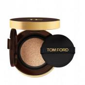 Fond de ten Tom Ford Traceless Touch Refill