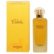 Hermes Caleche Soie de Parfum