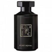 Le Couvent Des Minimes Remarquable Fort Royal Eau de Parfume