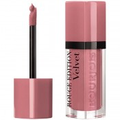 Lip Gloss Bourjois Rouge Edition Velvet
