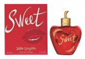 Lolita Lempicka Sweet Lolita