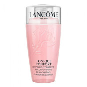 Lotiune tonica Lancome Confort Hydrating 75 ml