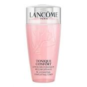 Lotiune tonica Lancome Confort Hydrating