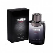 Louis Varel Traffic Extreme For Men