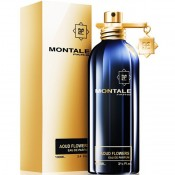 Montale Aoud Collection - Aoud Flowers