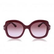 Ochelari de soare Valentino SUN V697S 640 -53 -21 -140