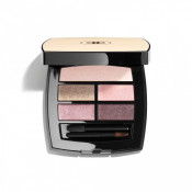 Paleta make-up Chanel Les Beiges Healthy Glow
