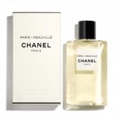 Paris-Deauville Chanel