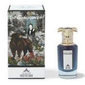 Penhaligon's The Blazing Mister Sam