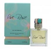 Reminiscence Love Rose
