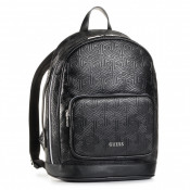 Rucsac Guess Baldo Backpack