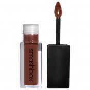 Ruj lichd mat Smashbox Always On Liquid Lipstick