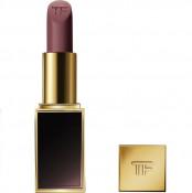 Ruj Tom Ford Lip Color Matte