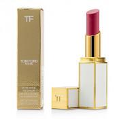 Ruj Tom Ford Ultra-Shine Lip Color