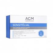 Sapun dermatologic nutritiv Acm Sensitelial