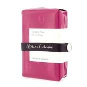 Sapun parfumat Atelier Cologne Ambre Nue