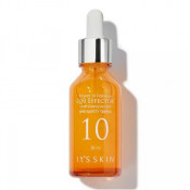 Ser pentru fata It's Skin Q10 Effector Power 10 Formula, 30 ml