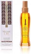 Serum L'Oréal Professionnel Mythic Oil Huile Richesse