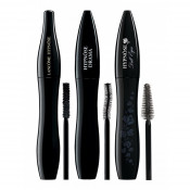 Set 3 Mascara Lancome Trio Mix, Hypnose, Drama, Doll Eyes