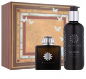 Set Cadou Amouage Memoir Woman