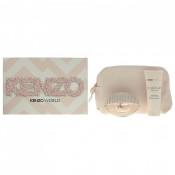 Set cadou Kenzo World