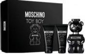 Set cadou Moschino Toy Boy