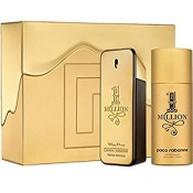 Set Cadou Paco Rabanne 1 Million