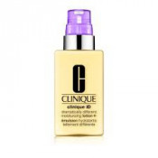 Set Clinique Id Dramatically Different Moisturizing Lotion + Active Concentrate Lines&Wrinkles