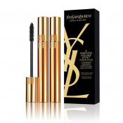Set mascara Yves Saint Laurent Volume Effet Faux Cils