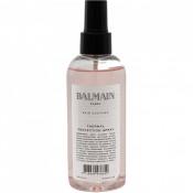 Spray pentru par Balmain Thermal Protection