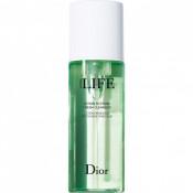 Spuma de curatare Hydra Life Lotion Christian Dior, 190ml