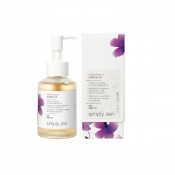 Tratament pentru par Simply Zen Restructure In Sublime Oil