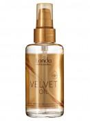 Ulei de argan pentru par Londa Professional Velvet Oil Lightweight
