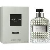 Valentino Uomo Acqua