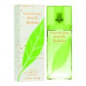 Green Tea Revitalize