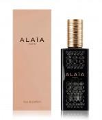 Alaïa Alaia Paris
