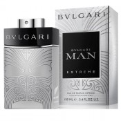 Bvlgari Man Extreme Eau de Parfum