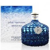 John Varvatos Artisan Blue