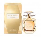 Elie Saab Le Parfum Eclat D'Or
