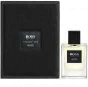 Hugo Boss Boss The Collection Cotton & Verbena
