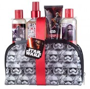 EP Line Star Wars Set cadou